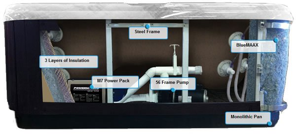 appliance-grade-cutaway