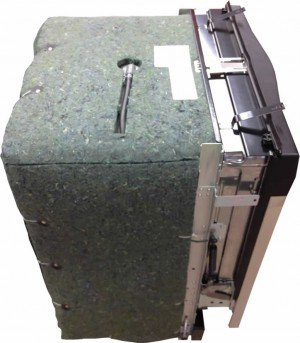 appliance-grade-unwrapped