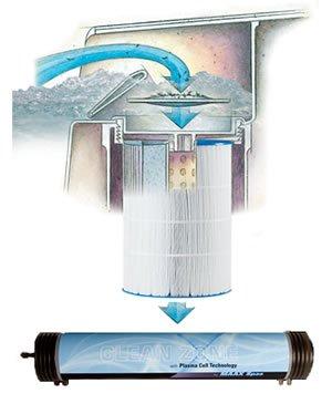 filtration_system