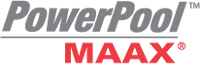 powerpool_logo