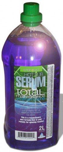 serum2