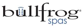 bullfront_logo_large