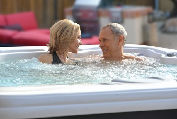 hot-tubs-Camarillo