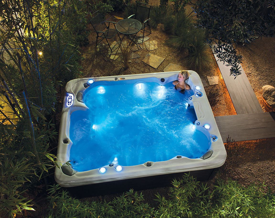 Vita Spas at Spa-Warehouse.com At Spa-Warehouse.com Ventura: Swim ...
